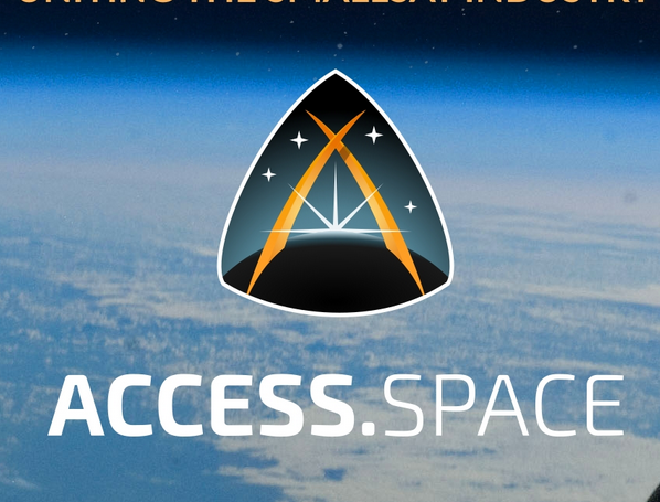 Access.Space